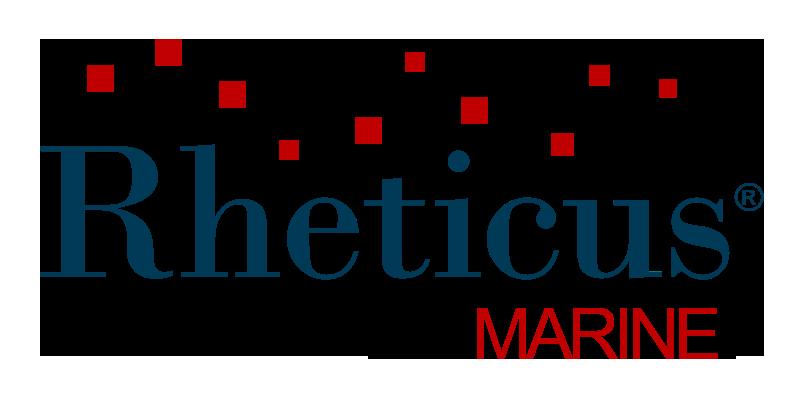 Rheticus™ Marine